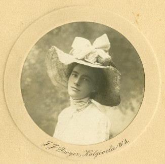Lou-Henry-Hoover-1902